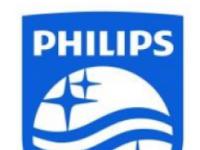 Lowongan Kerja PT Philips Industries Batam