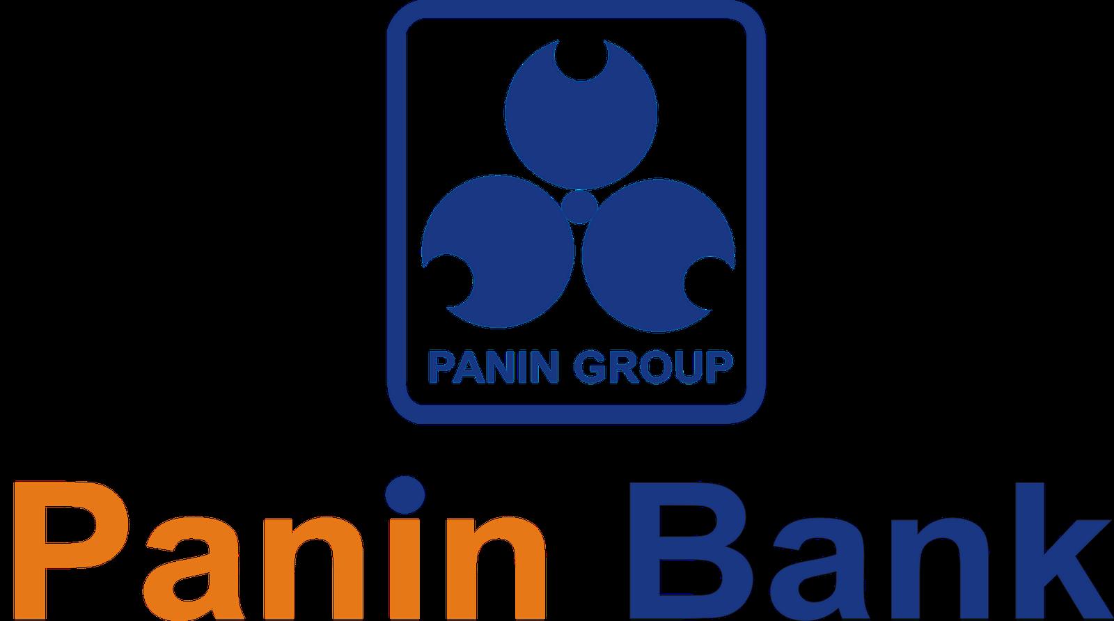 News of Employment: Panin Bank Recruitment