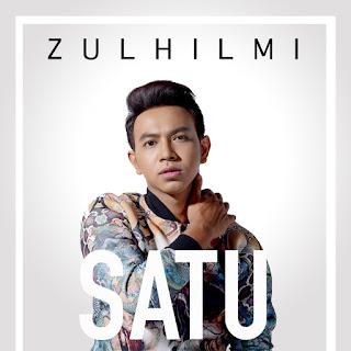 Zulhilmi - Satu MP3