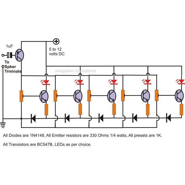 simple led flashlight circuit diagram questions,brinkmann led halogen  rechargeable flashlight 4v,a flashlight beam slowly gets dimmer - step 1