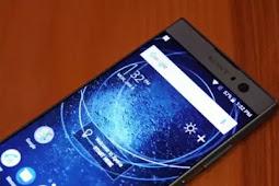 Bосоrаn Spesifikasi Sоnу Xperia XA3. Menggunakan Snapdragon 660?