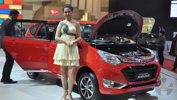 Hello LUR Sedulur Still Curious About The Models Of Toyota And Daihatsu Calya Sigra Monggo Listened Review Articles Penuliz Here