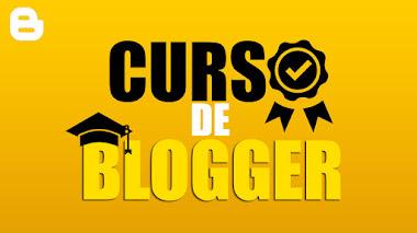 🥇 CURSO DE BLOGGER 2021: Como Crear tu Blog y Monetizarlo