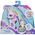 MLP Best Hair Day Princess Cadance Brushable Pony