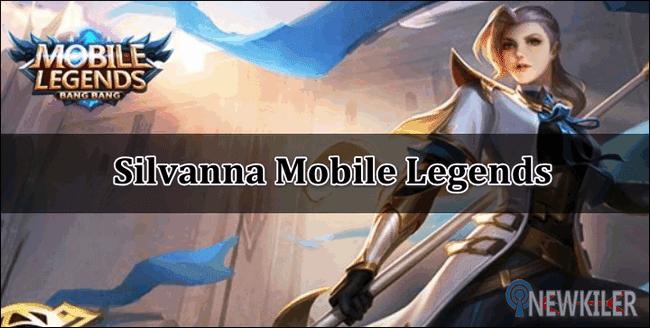 kupas-habis-silvanna-mobile-legends---skill-build-dan-cara-menggunakanya