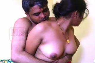 latest hindi sex story 2020
