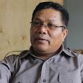 Pemkab Lotim Siapkan 2.4 M Insentif untuk Marbot dan Guru Ngaji