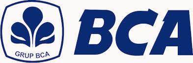 Cara Daftar, cara daftar internet banking bca, Cara Daftar Internet Banking,