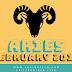 Aries Horoscope 11th February 2019