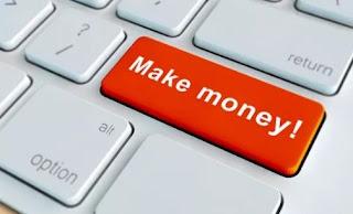 10 Cara Terbukti Menghasilkan Uang Dengan Blog Anda Sendiri