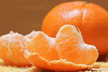 8 Benefits of Oranges For Our Health