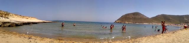 Ideas para un Pic-Nic en la Playa