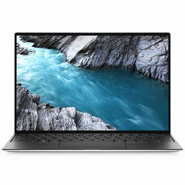 Dell XPS 13 9300 Drivers