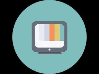 Terrarium TV-Premium-1.8.1 APK