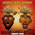 [Music Download]: Davido ft Chris Brown - Blow My Mind  (Trumpet Cover) (Prod.by DJ CJ)