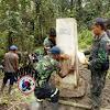 Pangdam Wirabuana Apresiasi Keberhasilan Prajurit Raider 700