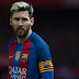 LaLiga President Claims they are Ready for Messieaving Barcelona