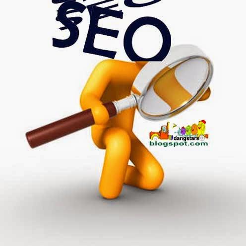 Cara Tepat Membuat Website & Blog Menjadi No. 1 di Google