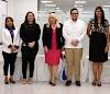 Organizaciones Internacionales resaltan trabajo del MICM en apoyo a las emprendedoras dominicanas