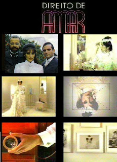 Serial Tv Tahun 80-90an