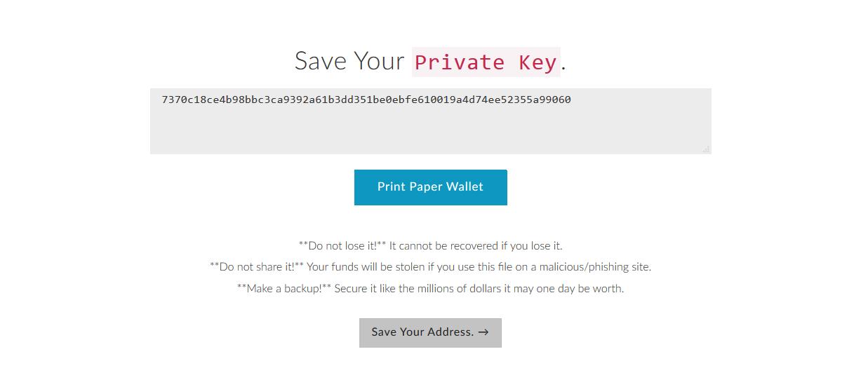 cum să adăugați bani la un portofel bitcoin