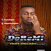 Download Music: Vkey Melody_DoReMi .Mp3 || Prod by Vkey Melody