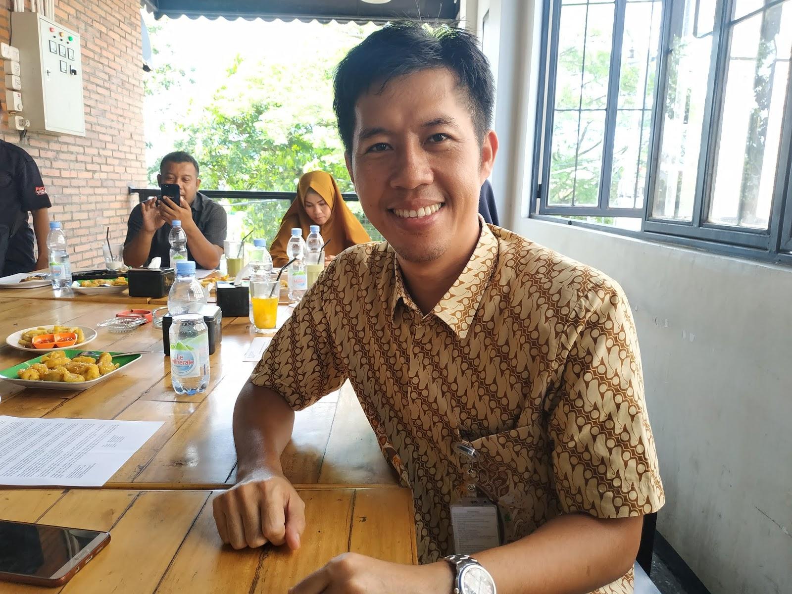 Ini Cakupan Kepesertaan di Wilayah BPJS Kesehatan Cabang Watampone, Dua Kabupaten Capai 100 Persen