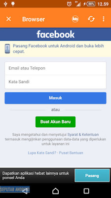 video download for facebook 3