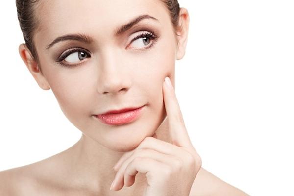 Lợi ích của mặt nạ collagen cho làn da trắng sáng