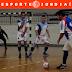 Xô empate! Copa Lance Livre não registrou igualdades em 2019