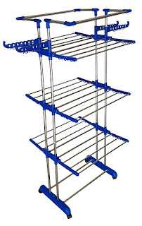steel stand for clothes drying,jumbo stand