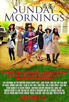 Sunday Mornings 2021 Dual Audio Hindi [Fan Dubbed] 720p HDRip
