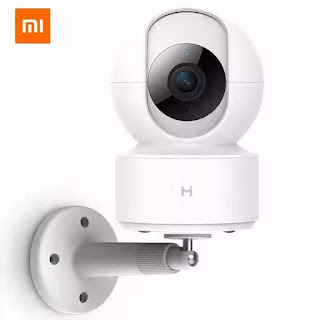Suporte para Xiaomi Mijia Xiaobai 360°