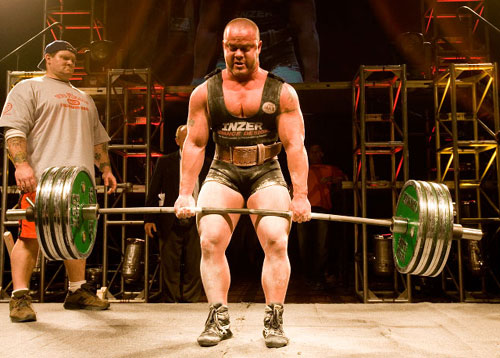 Cool Wallpapers Powerlifting Wallpapers
