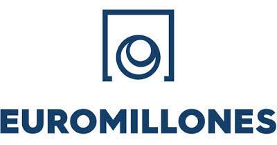 Sorteo de euromillones del viernes 22 diciembre 2017