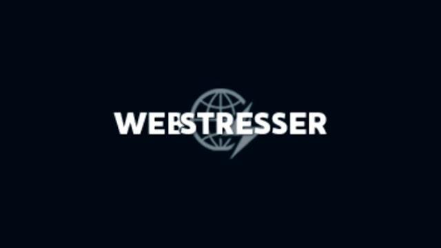 Arrestato Hacker Serbo (19 enne) admin di Webstresser.org - piattaforma di attacchi ddos più grande al mondo
