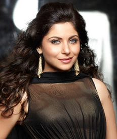 FIR against Kanika Kapoor wrongly says she tested positive for COVID-19 at Lucknow airport