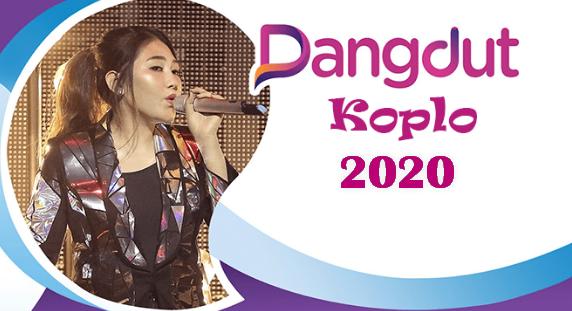 Download Kumpulan Lagu Dangdut Koplo Terbaru 2020 Mp3 Koploan Mp3