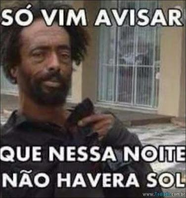 memes, melhores memes da net, melhor site de memes, site de memes, memes brasil, humor, engraçado, memes engraçados, comedia , videos engraçados, mendigo