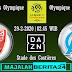 Prediksi Nimes vs Marseille — 29 Februari 2020