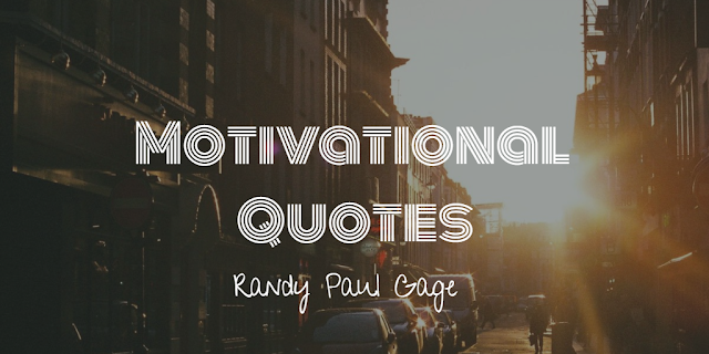 Best Motivational Quotes in Spanish & English