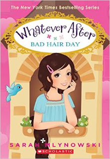 https://yourlibrary.bibliocommons.com/item/show/1074744101_bad_hair_day