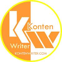 About kontenwriter.com