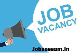 Govt. College of Teacher Education, Kokrajhar Recruitment 2019:  Lecturer [3 posts]