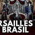 Versailles no BRASIL: Banda se apresentará em turnê mundial pelos 10 anos de carreira!