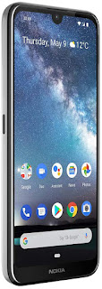 nokia 2.2 mobiles offer online buy now price $100 latest deals