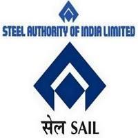 46 पद - स्टील अथॉरिटी ऑफ इंडिया लिमिटेड कच्चा माल प्रभाग - सेल भर्ती 2021 (अखिल भारतीय आवेदन कर सकते हैं) - अंतिम तिथि 07 मई