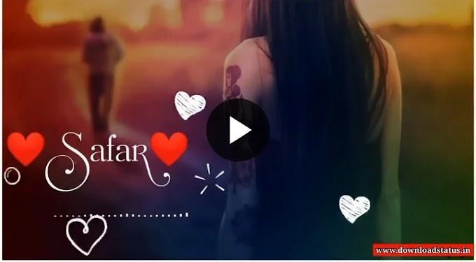 Best Love Status Video Download Mp4   Love Video Status New