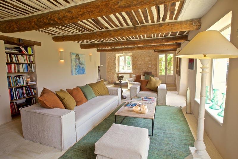 Visualizza altre idee su interni di casa di campagna, arredamento toscano, case di campagna. Interni Case Di Campagna Ispirazioni Bucoliche Dettagli Home Decor