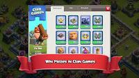Clash of Clans Mod APK Screenshot - 5